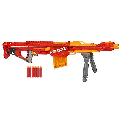 Nerf - N-Strike Elite Centurion Blaster Mag Fed