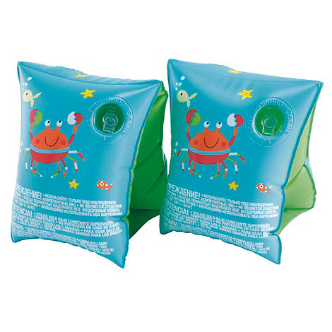 Early Learning Centre - Armbands Crab
