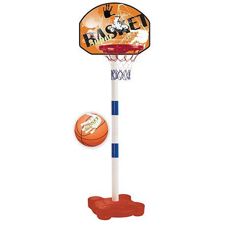 Mondo - Super Basketball Set 165cm