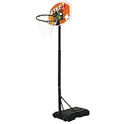 Mondo - Basket Junior 165/205cm