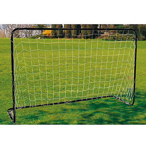 Mondo - Metal Goal Post Jr
