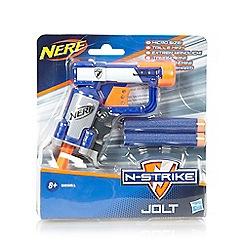 Nerf - N-Strike Elite Jolt Blaster