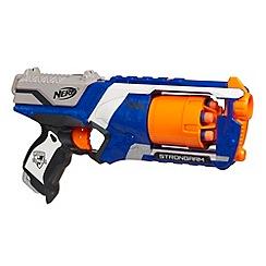 Nerf - N-Strike Elite Strongarm Blaster
