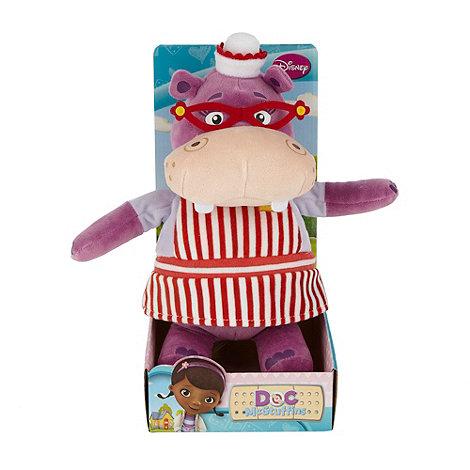 Doc McStuffins - Plush toy