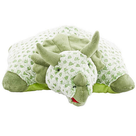 Pillow Pets - Dinosaur