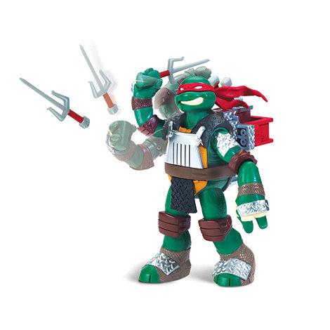 Teenage Mutant Ninja Turtles - Flinger - Raph