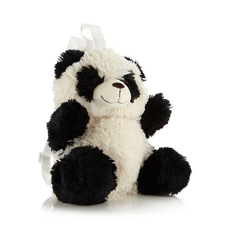 Pillow Pets - Panda backpack
