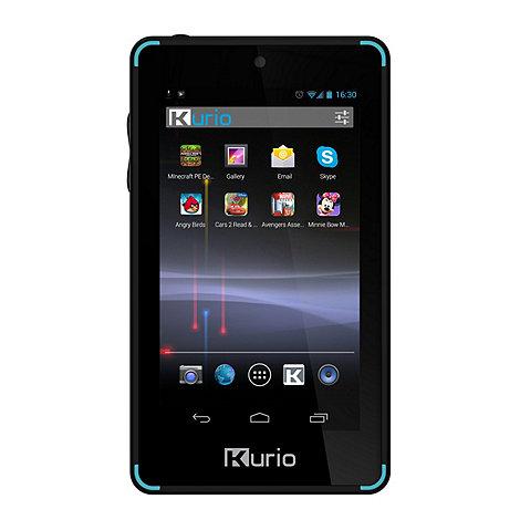 Kurio - 4S Tablet