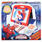 Spider-man - Travel Art Easel Alternative 1