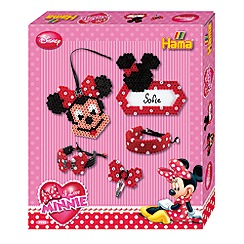 Minnie Mouse - Minnie Mouse Gift Box