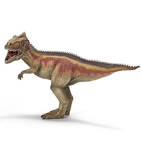 Schleich - Giganotosaurus