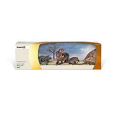 Schleich - River Animal Set