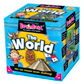 Horrible Histories - BrainBox World: The 10 Second Brain Challenge! Alternative 1