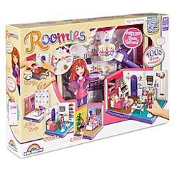 Colorific - Roomies Ultimate Room Designer