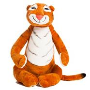 The Tiger Who Came To Tea 10.5inch Plush