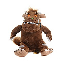 The Gruffalo - 16inch Sitting Plush