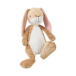 Debenhams - GHMILY Large Nutbrown Hare