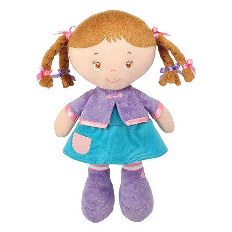 Debenhams - Maya Doll