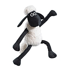 Shaun the Sheep - Large Shaun the Sheep toy