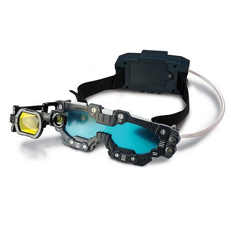 Trends - Spyz Night Goggles