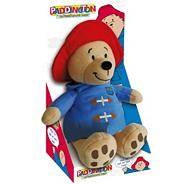 Paddington AB Boxed Plush