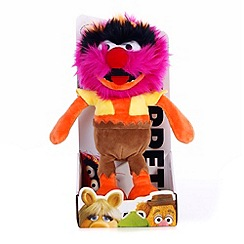 Disney - The Muppets 10inch Animal Plush