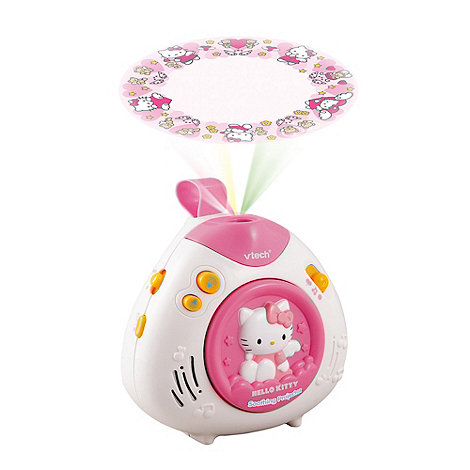 Hello Kitty - Soothing Projector