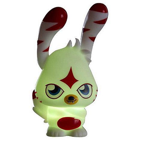 Moshi Monsters - Moshi Katsuma Illumi-Mate