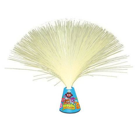 Moshi Monsters - Moshi Fibre-Optic Lamp