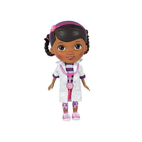 Doc McStuffins - 22cm Doll