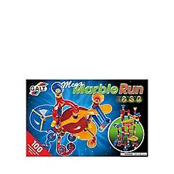 Galt - Mega Marble Fun