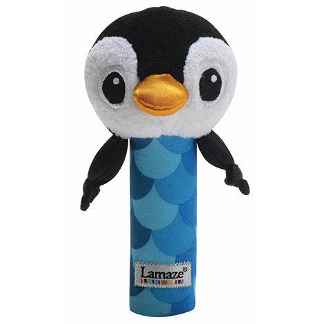 Lamaze - Bend & Squeak Panda