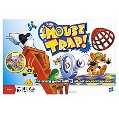 Hasbro - Mousetrap