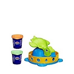 Play-Doh - Twist & Squish Turtle