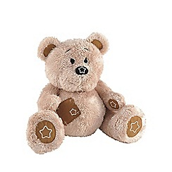 Early Learning Centre - Plush talking teddy