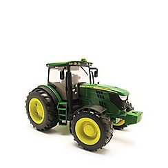 Britains Farm - John Deere 6930 tractor