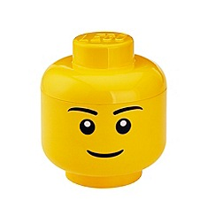 Lego - Large storage head - 4032