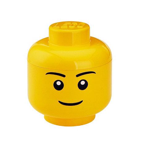 LEGO - Large storage head - 4032