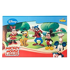 Disney - 'Mickey Mouse and Friends' hama beads set