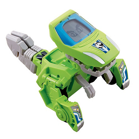 VTech - Dash and discover dinos lex the t-rex