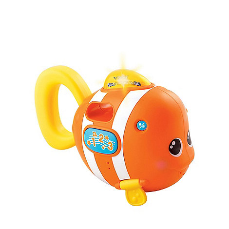VTech - Sing and Splash Fish
