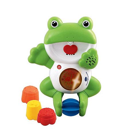 VTech - Splashing fun frog