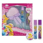 Disney Princess Shimmer Dust set