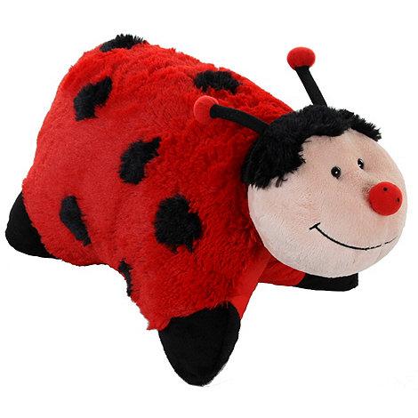 Pillow Pets - Ladybird