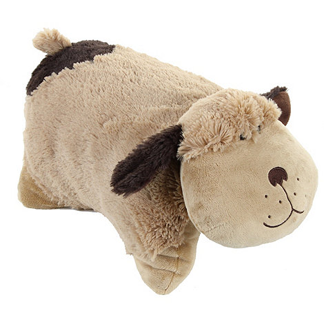 Pillow Pets - Puppy