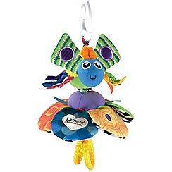 Lamaze - Flutterbug