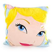 Disney Princess Cinderella cushion