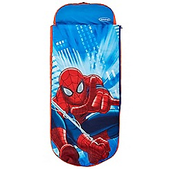 Spider-man - Junior ReadyBed