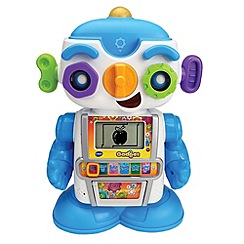 VTech - Gadget the robot