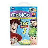 VTech Mobigo Software: Toy Story 3